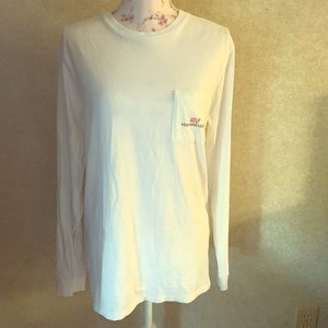 Vineyard Vines Top